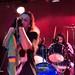 Show - Salário Mínimo - Fofinho Rock Bar - 19-03-2017