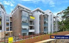 51/10 Drovers Way, Lindfield NSW