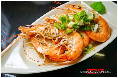 霸氣螃蟹海鮮粥10.jpg