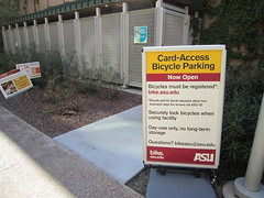 IMG_0129 (Sweet One) Tags: downtown phoenix dtphx arizona az usa asu bicyclefriendly university campus