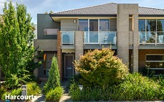 46 Aleppo Place, Cranbourne VIC