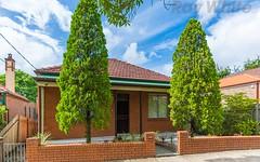 83 Sloane Street, Haberfield NSW
