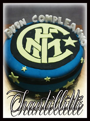 inter (Chantillitti) Tags: pdz