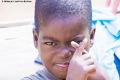 People of Malawi (#MyOwnWay) Tags: malawi malawian people