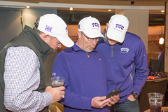 ny party1-1497 (TCU Alumni Association) Tags: nit championship 2017