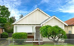 5 Abbott Street, Merrylands NSW