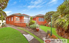 10 Bell Avenue, Beverly Hills NSW