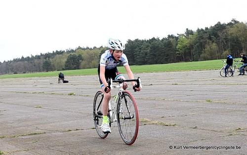 Pk Antwerpen TT (53)