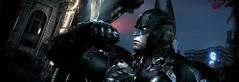 BatmanAK 12-08-2015 18-26-54-255 (SolidSmax) Tags: batmanarkhamknight arkhamseries dccomics batman brucewayne alfred