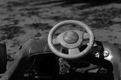 Bairro República JM - Wir Caetano - 08 04 2017 (13) (dabliê texto imagem - Comunicação Visual e Jorn) Tags: bairro república monlevade carro brinquedo