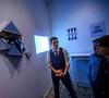 exhibition 2017 (CGS.school) Tags: cgs visual arts ibdp academia