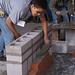 Construction Skills 2017