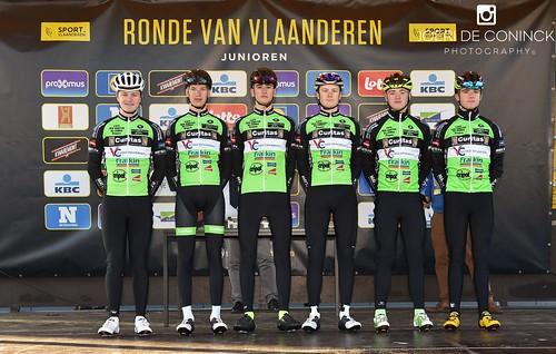 Ronde van Vlaanderen junioren (65)