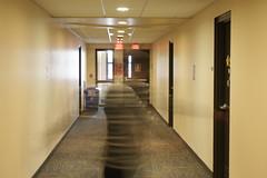 Wk2_IMG_0646 (skossak) Tags: motion blur twirl