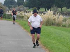 P1170247.JPG (Mark R Malone) Tags: lowerhutt newzealand parkrun
