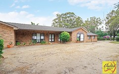 316 Wedderburn Road, Wedderburn NSW