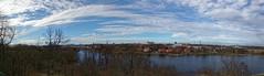 170402_1604_D8E-Pano_DxO_5 (laurent.lach) Tags: panoramic stockholm sweden suède