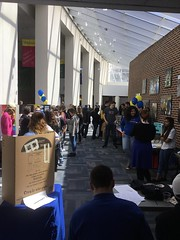 Accepted Student Day April 2017 (ChooseWidener) Tags: wideneruniversity choosewidener asd acceptedstudentday