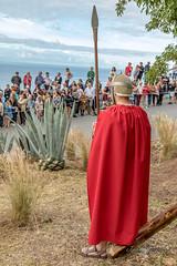 14042017_G6A849900018-_G6A8499 (juan_barros) Tags: via sacra pico da torre madeira island jesus christ cristo jesús semana santa easter pascua crucified