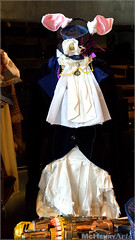 Steamtropolis 2017 - 049 (mchenryarts) Tags: cosplay costume costumes entertainment event fantreffen fotojournalismus gaslight kostuem kostueme musicians photojournalism steampunk victorian workshops