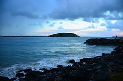 Coffs Harbour, NSW, Australia (phudd23) Tags: coffsharbour coast sea nsw newsouthwales australia