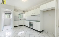 6/46 Station Street East, Harris Park NSW