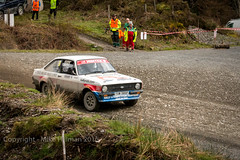 IMG_4566.jpg (Mike Hillman Photography) Tags: gravel fast mountains speed competition wet muddy peformance auto country road motor car autosport motorsport automobile chippings wolverhamptonandsouthstaffordshirecarclub welsh spectator uk wsscc rallynorthwales msa slate rally vehicle stones rallying outdoors wales cymru track ditch trees driving forest woodland hills cars autoracing mud countryside racing transport