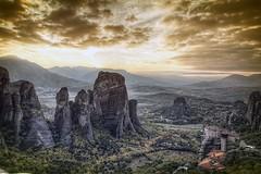 #meteora #kalampaka #kastoria #prespes #greece #visitgreece #twitter #instagram #instadaily #instapic #instatravel #liastravel #travel #worldtrvlng #tourism #tour #tourist ΜΕΤΕΩΡΑ – ΚΑΛΑΜΠΑΚΑ – KAΣTOPIA ΠΡΕΣΠΕΣ – ΑΓΙΟΣ ΑΧΙΛΛΕΙΟΣ – ΠΑΝΑΓΙΑ ΣΟΥΜΕΛΑ – ΛΙΤΟΧΩ (Lia'sTravel) Tags: meteora twitter instatravel prespes tourist tourism kalampaka kastoria instapic instadaily instagram visitgreece tour greece worldtrvlng liastravel travel