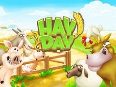 Download Hay Day v1.33.133 Apk (mobileapk.net) Tags: hay day deutsch android cheat