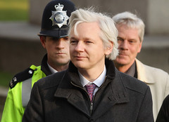 Why Charging WikiLeaks With Espionage Would Threaten a Free Press via /r/WikiLeaks http://ift.tt/2oRJ6XT http://ift.tt/2ods2Nn (#B4DBUG5) Tags: b4dbug5 shapeshifting 2017says crime humaninterest justice law london england unitedkingdom
