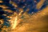 various_31 (davidrobinson62) Tags: skycloudssun