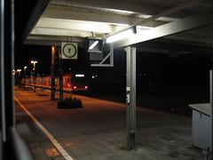 2008-03-08-0006.jpg (Fotorob) Tags: spoorweg travel duitsland treinreizen spoorwegstation nordrheinwestfalen perronoverkapping transport deutschland germany emmerich