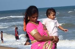 India 2017 6 (megegj)) Tags: gert woman child