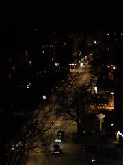 Vanadisvägen (nilsw) Tags: fotosondag fs170423 morkerfotografering