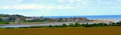 ScotEaster2017_113 (Richard Szwejkowski) Tags: alnmouth northumberland northsea riveraln
