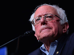 """""""What are you afraid of ― ideas? People have a right to give a speech without fear."""" Sanders on the intellectual weakness of censorship via /r/WikiLeaks http://ift.tt/2pQBSSq http://ift.tt/2q4mod5 (#B4DBUG5) Tags: b4dbug5 shapeshifting 2017says berniesanders floridausstate gulfcoaststates horizontal jameslknightcenter miami photography politics politicsandgovernment talking usa sipaphotossix988132jpg florida"""