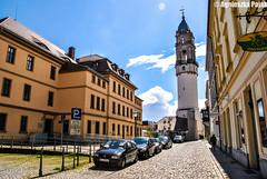 #13 (agapajak) Tags: germany bautzen sachsen saxony trip travel explore wanderlust architecture deutschland beautiful landscape