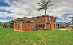 2 Clarke Avenue, North Nowra NSW