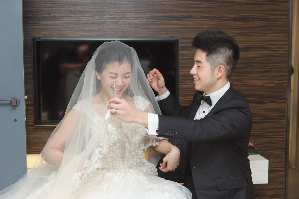 """""""婚攝,台北萬豪酒店婚攝,婚攝wesley,婚禮紀錄,婚禮攝影""""'LOVE32641'"""