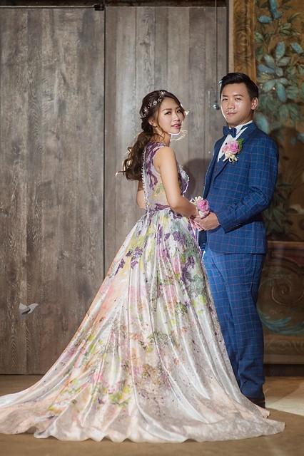 WeddingDay 20170204_250