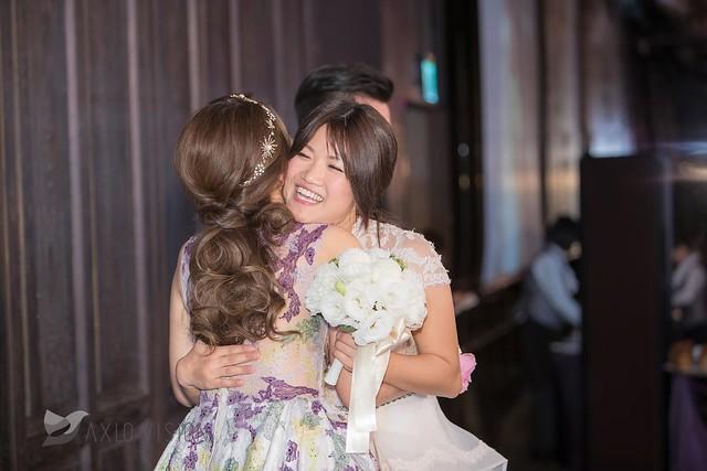 WeddingDay 20170204_226