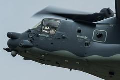 CV-22B | 11-0057 | 7th SOS | RAF Mildenhall (Nick Collins Photography, Thanks for 2.5 million v) Tags: 110057 cv22b 7th sos bell boeing aircraft aviation flying military raf mildenhall usaf usafe canon 7dmk2 500mm