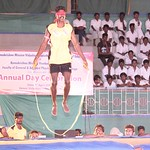 """Annual Day of Gapey 2017 (159) <a style=""""margin-left:10px; font-size:0.8em;"""" href=""""http://www.flickr.com/photos/127628806@N02/34152690745/"""" target=""""_blank"""">@flickr</a>"""