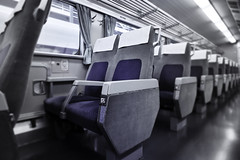 dp0q_170423_A (clavius_tma-1) Tags: dp0 quatro sigma 名古屋 nagoya 愛知 aicgi リニア・鉄道館 scmagrevandrailwaypark 新幹線 shinkansen 0系 seat