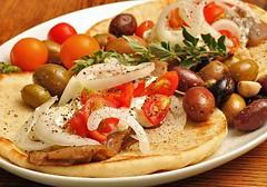 Vacanze in Grecia, tra panorami mozzafiato e ottima cucina (ViaggioRoutard) Tags: vacanze grecia piatti tipici greci