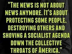 Do you agree? (Sons of Liberty Tees) Tags: chavez lenin liberallogic mao progressive