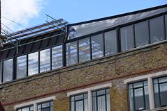 DSC_9718 Dalston London Loft (photographer695) Tags: dalston london loft