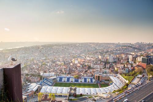 Istanbul_BasvanOortHIRES-102