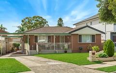 7 Shawnee Street, Greenfield Park NSW