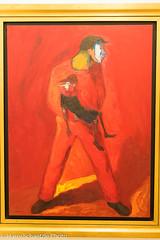 Peru Arte P.AR.C.'2017 (Harry Schaetzle) Tags: art bilder figuren harryschaetzle holz kust künstler künstleralfredocalde lima limaperu malerei miraflores parc17 peru peruartecontemporàneo plakate punkte rahmen skulpturen suedamerika ziffern abstrakt künstlerhugozapata